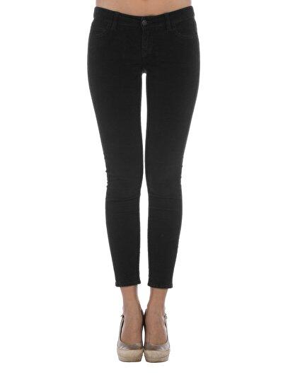 COLINS черный женский брюки<br>Пол: женский; Цвет: черный; Размер INT: 29/32;