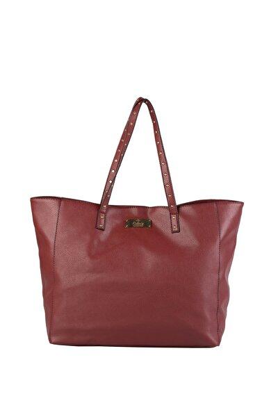 COLINS красный женский сумки<br>Пол: женский; Цвет: красный; Размер INT: STND;
