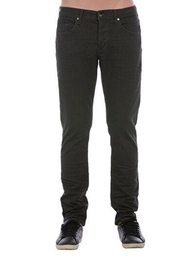 COLINS хаки мужской брюки<br>Пол: мужской; Цвет: воуш  барис; Размер INT: 32/32;