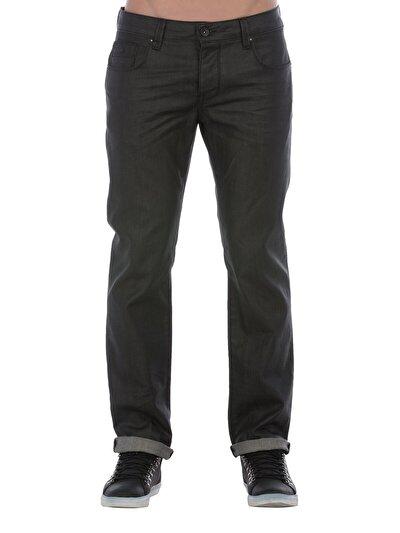 COLINS черный мужской брюки<br>Пол: мужской; Цвет: воуш  гамбель; Размер INT: 34/36;