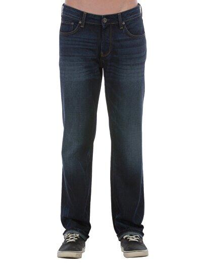 COLINS  мужской брюки<br>Пол: мужской; Цвет: воуш темная троя; Размер INT: 36/32;