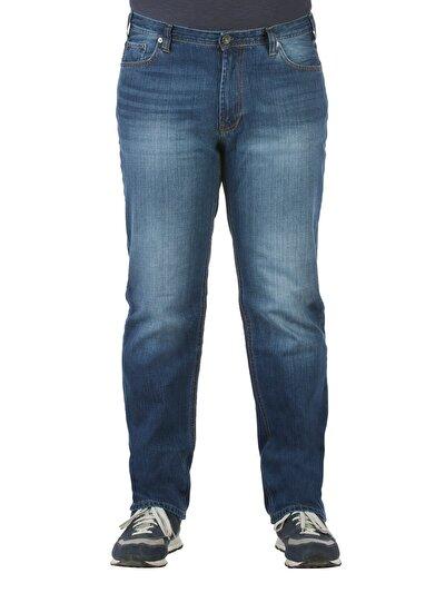 COLINS  мужской брюки<br>Пол: мужской; Цвет: воуш средняя троя; Размер INT: 36/32;