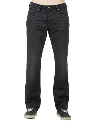 COLINS  мужской брюки<br>Пол: мужской; Цвет: вернон уош; Размер INT: 31/34;