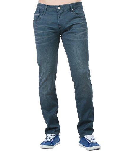 COLINS  мужской брюки<br>Пол: мужской; Цвет: эрни уош; Размер INT: 34/34;