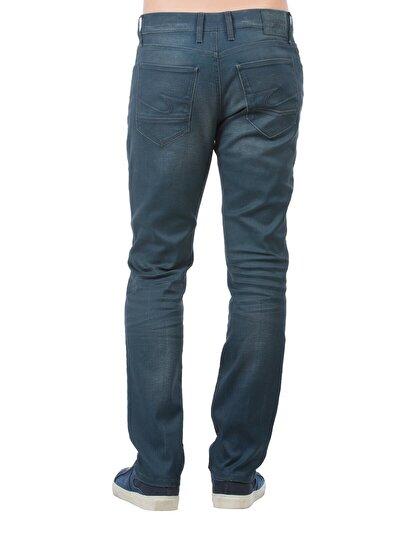 COLINS  мужской брюки<br>Пол: мужской; Цвет: эрни уош; Размер INT: 32/34;