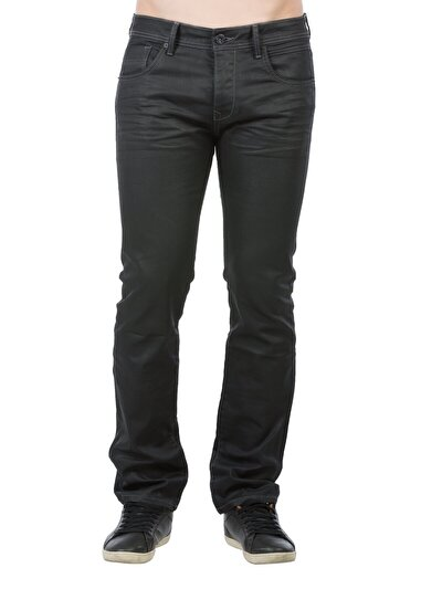 COLINS  мужской брюки<br>Пол: мужской; Цвет: роу арми уош; Размер INT: 34/36;