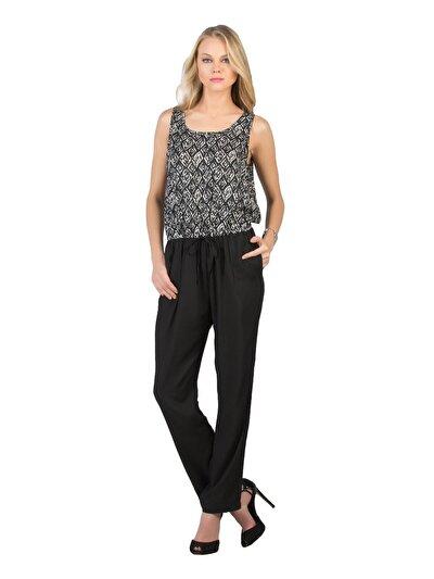 COLINS черный женский платья<br>Пол: женский; Цвет: черный; Размер INT: L;