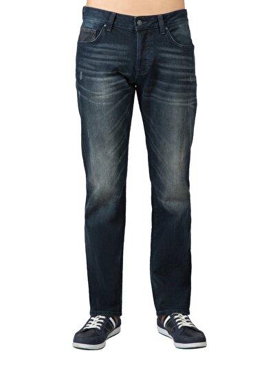 COLINS  мужской брюки<br>Пол: мужской; Цвет: франк вош; Размер INT: 32/34;