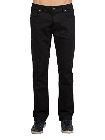 COLINS  мужской брюки<br>Пол: мужской; Цвет: блэк уош; Размер INT: 36/34;