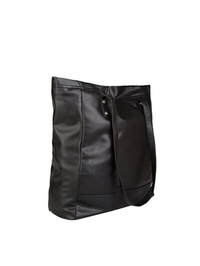COLINS черный женский сумки<br>Пол: женский; Цвет: черный; Размер INT: STND;