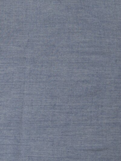 COLINS голубой <br>Пол: мужской; Цвет: голубой; Размер INT: STND;