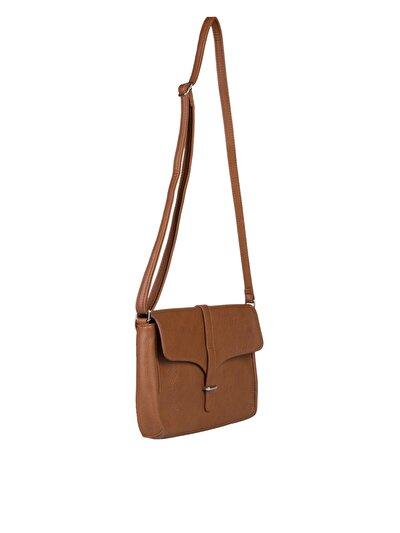 COLINS коричневый женский сумки<br>Пол: женский; Цвет: светло-коричневый; Размер INT: STND;