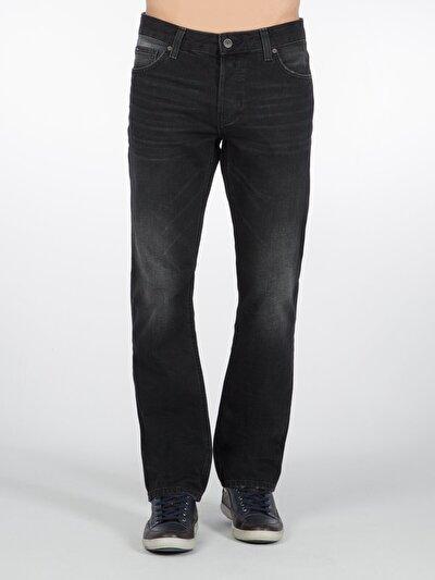 COLINS  мужской брюки<br>Пол: мужской; Цвет: бреди вош; Размер INT: 32/34;
