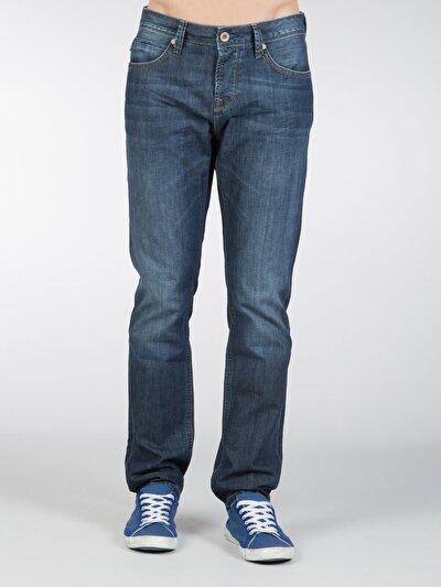 COLINS  мужской брюки<br>Пол: мужской; Цвет: варка дарк деси; Размер INT: 30/34;