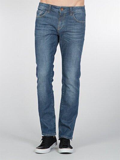 COLINS  мужской брюки<br>Пол: мужской; Цвет: нортх мытый; Размер INT: 29/32;