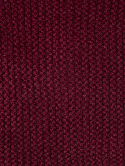 COLINS  женский шарфы<br>Пол: женский; Цвет: бурганди; Размер INT: STND;