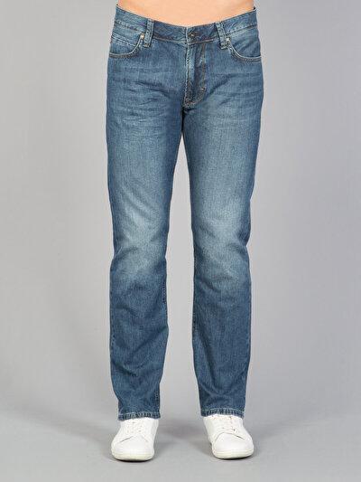 COLINS  мужской брюки<br>Пол: мужской; Цвет: дери уош; Размер INT: 30/32;