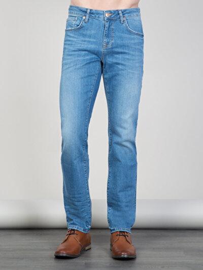 COLINS  мужской брюки<br>Пол: мужской; Цвет: людо уош; Размер INT: 33/34;