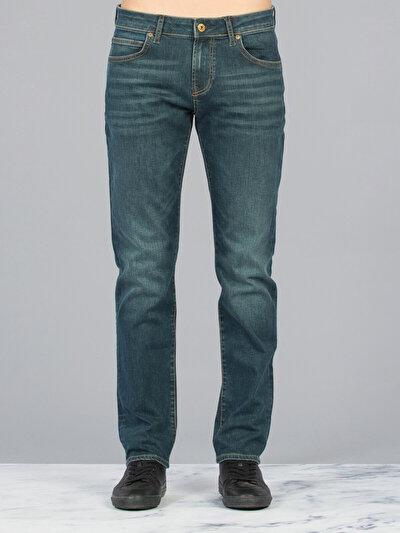 COLINS  мужской брюки<br>Пол: мужской; Цвет: матер уош; Размер INT: 34/32;