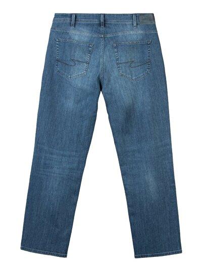 COLINS  мужской брюки<br>Пол: мужской; Цвет: лайт иван уош; Размер INT: 40/32;