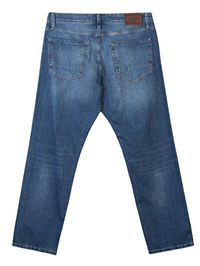 COLINS  мужской брюки<br>Пол: мужской; Цвет: дери уош; Размер INT: 36/32;
