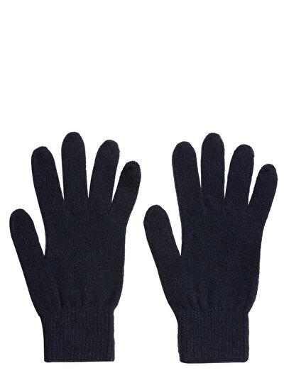 COLINS синий женский перчатки<br>Пол: женский; Цвет: синий; Размер INT: STND;