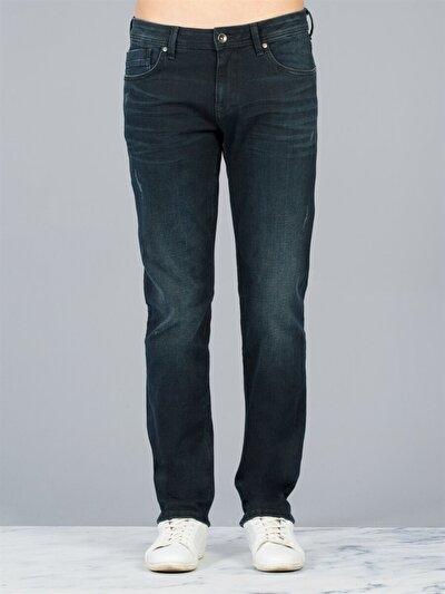 COLINS  мужской брюки<br>Пол: мужской; Цвет: ивс уош; Размер INT: 31/34;