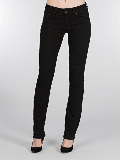 COLINS деним женский брюки<br>Пол: женский; Цвет: эльса уош; Размер INT: 27/34;
