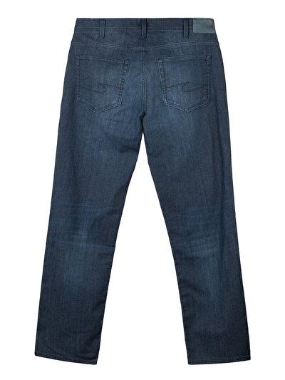 COLINS деним мужской брюки<br>Пол: мужской; Цвет: иван вош; Размер INT: 38/34;