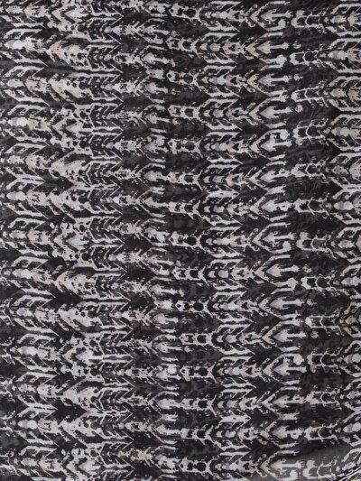 COLINS черный женский шали<br>Пол: женский; Цвет: черный; Размер INT: STND;