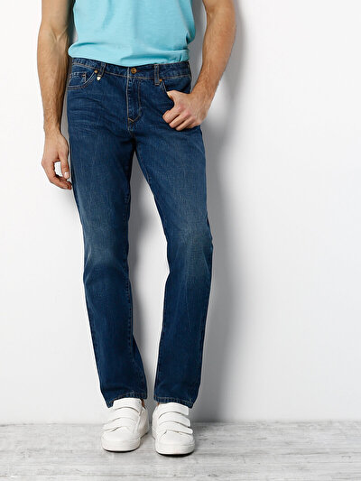 COLINS  мужской брюки<br>Пол: мужской; Цвет: тако; Размер INT: 36/32;