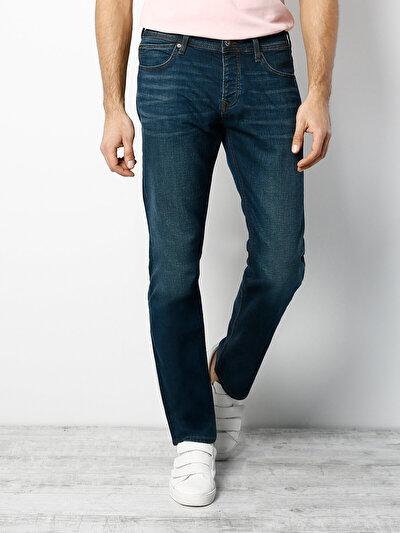 COLINS  мужской брюки<br>Пол: мужской; Цвет: гарет уош; Размер INT: 31/34;