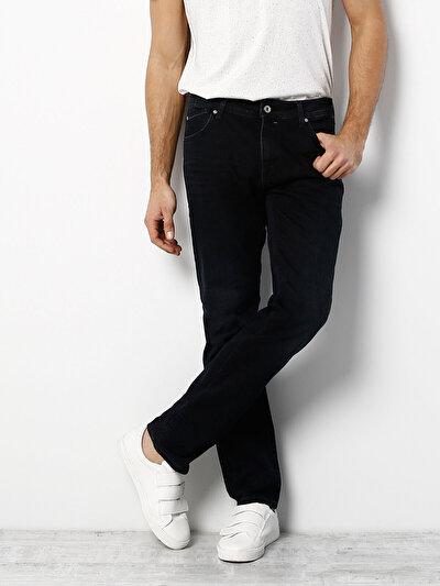 COLINS  мужской брюки<br>Пол: мужской; Цвет: грег уош; Размер INT: 33/34;