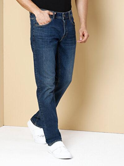 COLINS  мужской брюки<br>Пол: мужской; Цвет: тінт керол уош; Размер INT: 33/34;