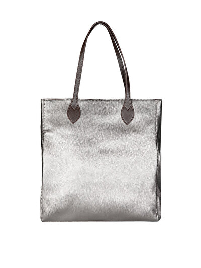COLINS  женский сумки<br>Пол: женский; Цвет: бронза; Размер INT: STND;