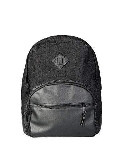 COLINS антрацит мужской сумки<br>Пол: мужской; Цвет: антрацит; Размер INT: STND;