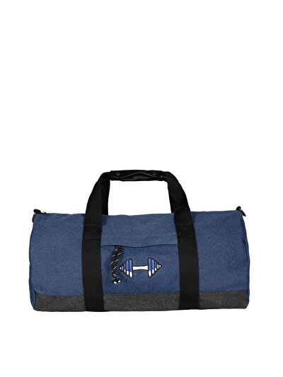 COLINS синий мужской сумки<br>Пол: мужской; Цвет: синий; Размер INT: STND;