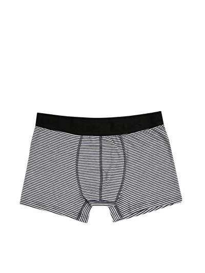 COLINS серый мужской нижнее бельё<br>Пол: мужской; Цвет: смешанный серый; Размер INT: L;
