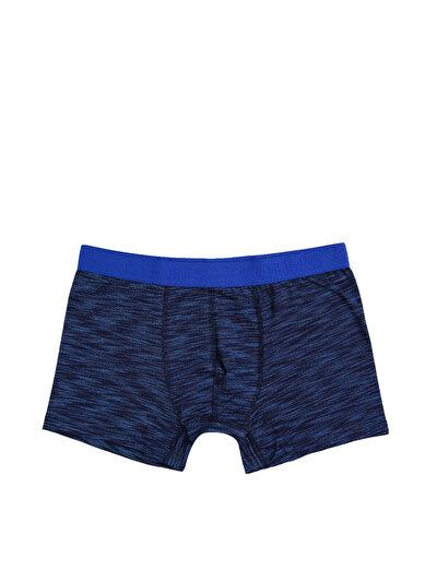 COLINS синий мужской нижнее бельё<br>Пол: мужской; Цвет: синий; Размер INT: M;