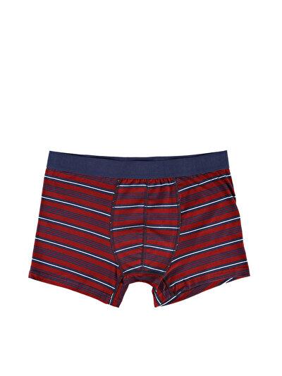 COLINS красный мужской нижнее бельё<br>Пол: мужской; Цвет: красный; Размер INT: S;