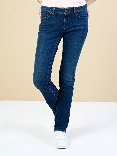 COLINS  женский брюки<br>Пол: женский; Цвет: олеся уош; Размер INT: 26/32;