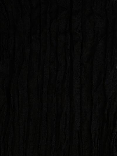 COLINS черный мужской шали<br>Пол: мужской; Цвет: черный; Размер INT: STND;