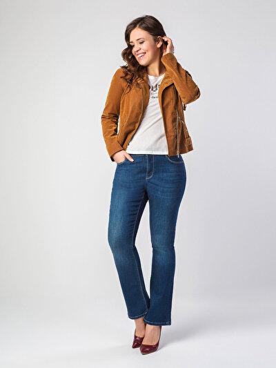COLINS  женский брюки<br>Пол: женский; Цвет: клара вош; Размер INT: 34/30;