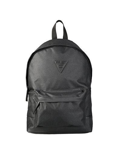 COLINS черный мужской сумки<br>Пол: мужской; Цвет: черный; Размер INT: STND;