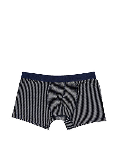 COLINS мульти мужской нижнее бельё<br>Пол: мужской; Цвет: мульти; Размер INT: M;