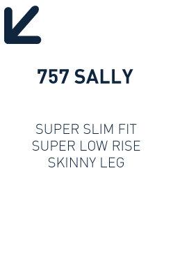 757 sally
