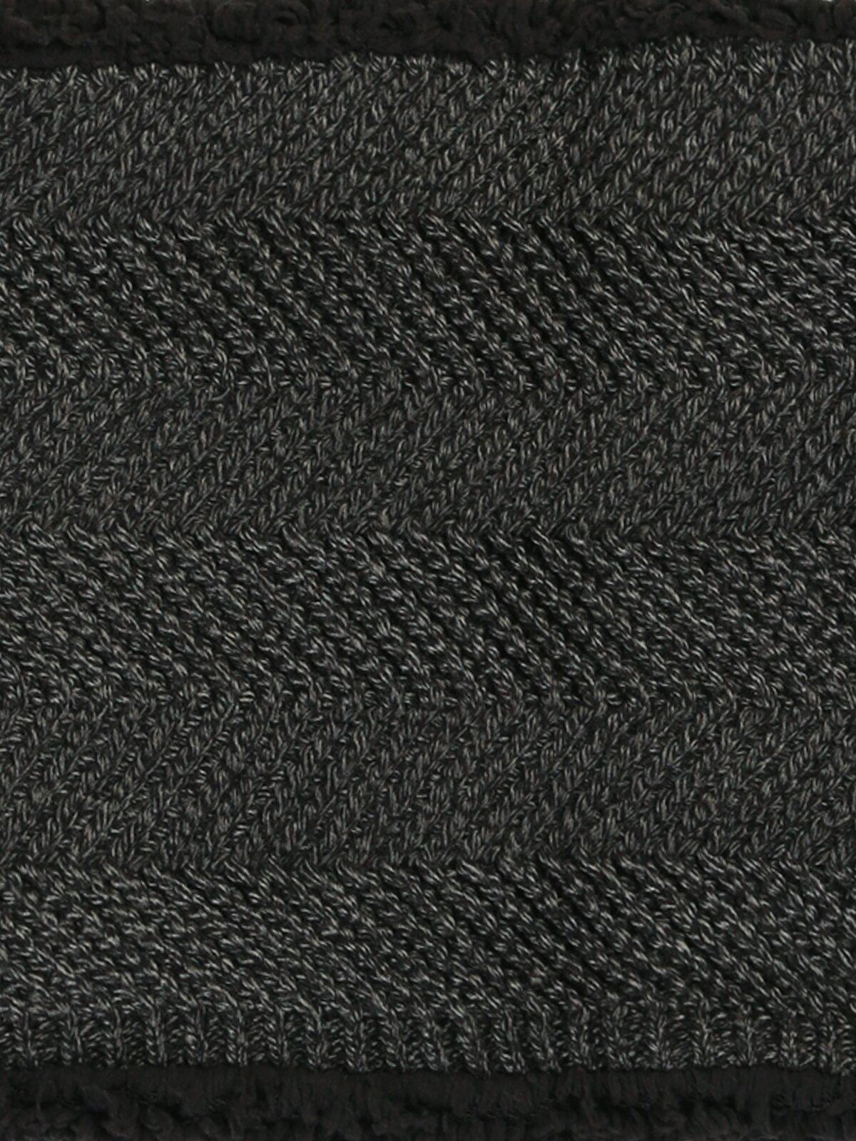 Показать информацию о Мужской шарф CL1045765