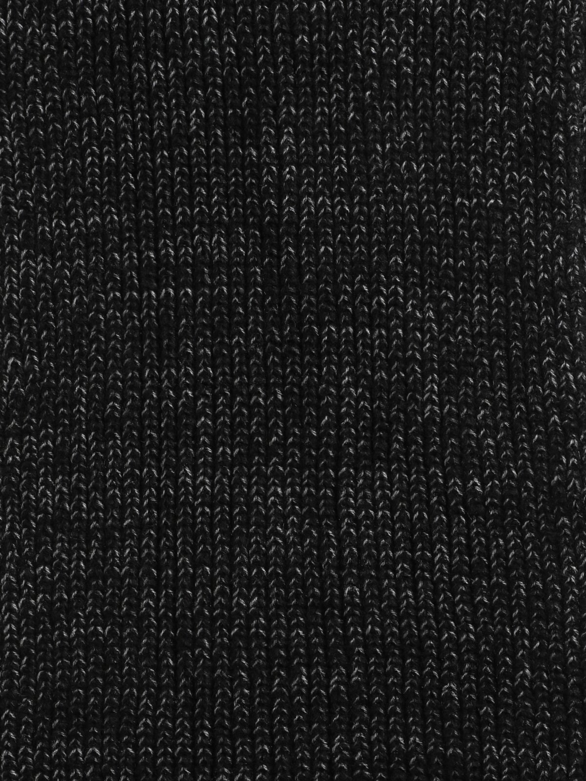 Показать информацию о Мужской шарф CL1045771