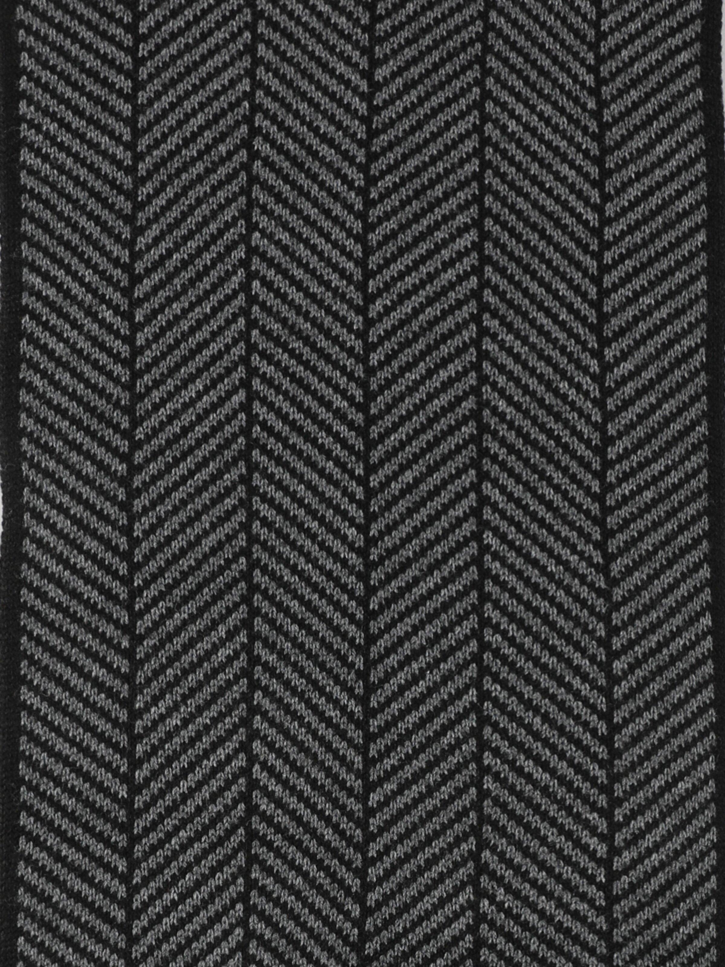 Показать информацию о Мужской шарф CL1045758