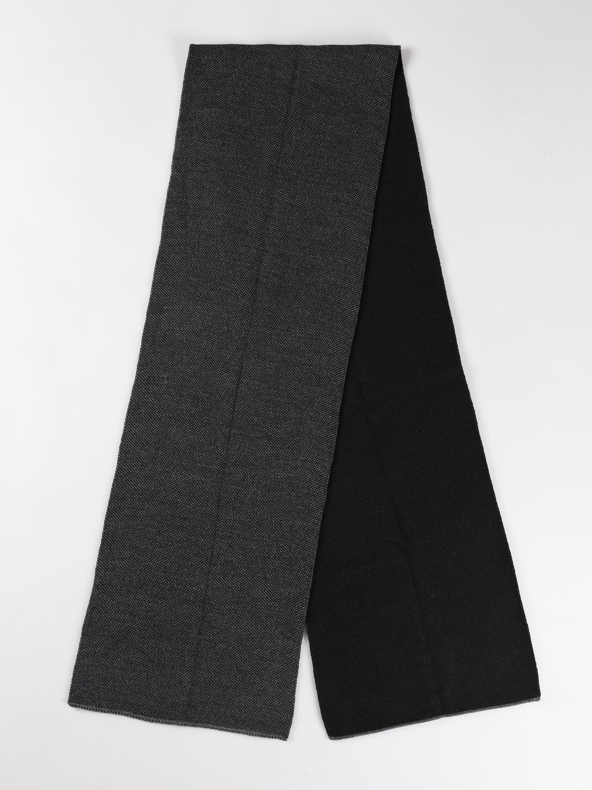 Показать информацию о Мужской шарф CL1051855